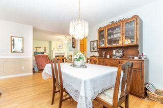 "Photo 15: 171 6001 PROMONTORY Road in Chilliwack: Vedder S Watson-Promontory House for sale in ""PROMONTORY LAKE ESTATES"" (Sardis)  : MLS®# R2622692"