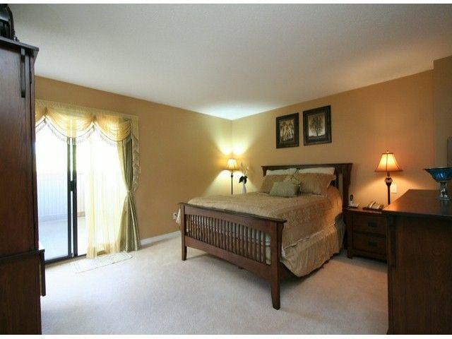 Photo 14: Photos: 11760 RIDGECREST DR in Delta: Sunshine Hills Woods House for sale (N. Delta)  : MLS®# F1421179