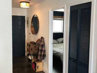 Photo 13: 308 622 S Island Hwy in Campbell River: CR Campbell River Central Condo for sale : MLS®# 856973