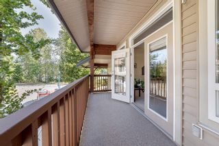 """Photo 8: 19 2387 ARGUE Street in Port Coquitlam: Citadel PQ Townhouse for sale in """"THE WATERFRONT"""" : MLS®# R2606172"""