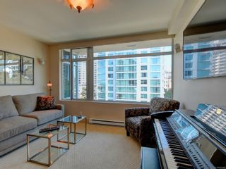 Photo 14: N707 737 Humboldt St in : Vi Downtown Condo for sale (Victoria)  : MLS®# 882584