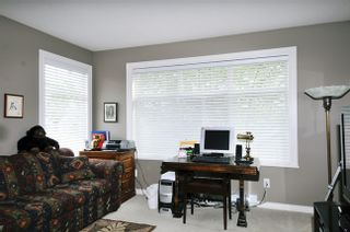 "Photo 16: 20260 125TH Avenue in Maple Ridge: Northwest Maple Ridge House for sale in ""THE HEATH"" : MLS®# V967850"
