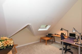 Photo 32: 2052 E 5TH Avenue in Vancouver: Grandview Woodland 1/2 Duplex for sale (Vancouver East)  : MLS®# R2625762