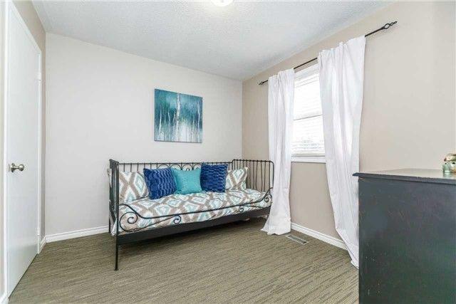 Photo 18: Photos: 3 Shenstone Avenue in Brampton: Heart Lake West House (2-Storey) for sale : MLS®# W4032870