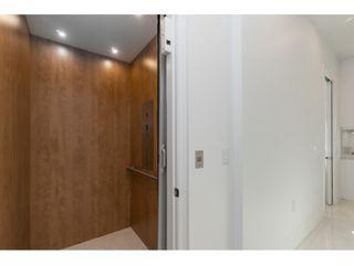 Photo 11: 7256 PANDORA Street in Burnaby: Westridge BN House for sale (Burnaby North)  : MLS®# R2412508