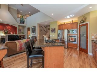 """Photo 20: 21048 86A Avenue in Langley: Walnut Grove House for sale in """"Manor Park"""" : MLS®# R2565885"""