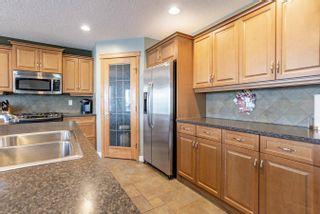 Photo 11: 134 SOUTHFORK Drive: Leduc House for sale : MLS®# E4262309