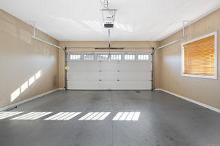 Photo 28: 19 2300 Murrelet Dr in : CV Comox (Town of) Row/Townhouse for sale (Comox Valley)  : MLS®# 884323
