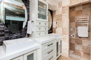 "Photo 20: 24167 102 Avenue in Maple Ridge: Albion House for sale in ""Homestead"" : MLS®# R2462813"