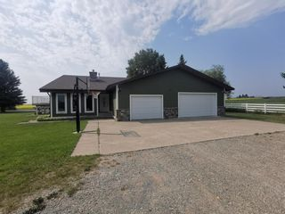 Photo 1: For Sale: 680 Home Seekers Avenue, Cardston, T0K 0K0 - A1132321