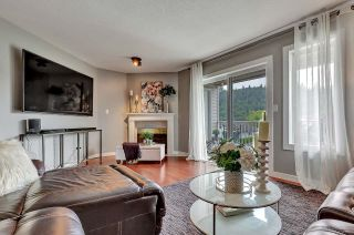 """Photo 3: 8 5770 VEDDER Road in Chilliwack: Vedder S Watson-Promontory Townhouse for sale in """"Center Point"""" (Sardis)  : MLS®# R2594108"""