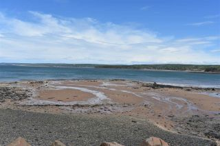 Photo 4: 70 Montague Row in Digby: 401-Digby County Vacant Land for sale (Annapolis Valley)  : MLS®# 202010575