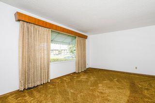 Photo 7: 8829 74 Street in Edmonton: Zone 18 House for sale : MLS®# E4260405