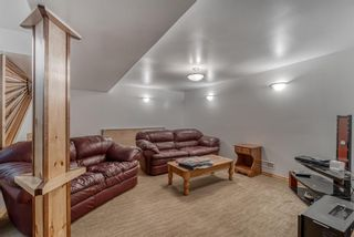 Photo 19: 633 Agate Crescent SE in Calgary: Acadia Detached for sale : MLS®# A1112832
