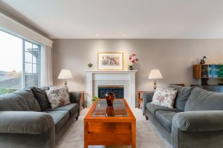 """Photo 5: 175 1140 CASTLE Crescent in Port Coquitlam: Citadel PQ Townhouse for sale in """"The Uplands"""" : MLS®# R2619994"""