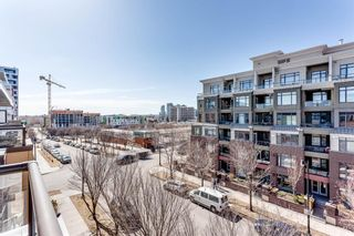 Photo 20: 404 1000 Centre Avenue NE in Calgary: Bridgeland/Riverside Apartment for sale : MLS®# A1137775
