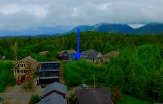 Photo 3: Lot 24 Pass Of Melfort Pl in : PA Ucluelet Land for sale (Port Alberni)  : MLS®# 873460
