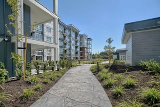"""Photo 31: 4412 2180 KELLY Avenue in Port Coquitlam: Central Pt Coquitlam Condo for sale in """"MONTROSE SQUARE"""" : MLS®# R2613383"""