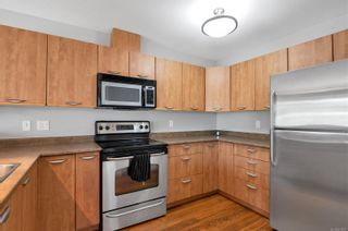Photo 14: 6 611 Hilchey Rd in : CR Willow Point Row/Townhouse for sale (Campbell River)  : MLS®# 879247
