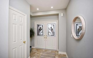 Photo 2: 15 Clarinet Lane in Whitchurch-Stouffville: Stouffville House (2-Storey) for sale : MLS®# N4833156