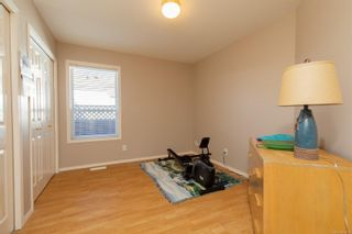 Photo 13: 3952 Valewood Dr in : Na North Jingle Pot Manufactured Home for sale (Nanaimo)  : MLS®# 873054