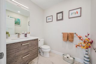 Photo 13: 3431 32 Street SW in Calgary: Rutland Park Detached for sale : MLS®# A1081195
