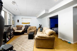 Photo 41: 2024 Armitage Green SW in Edmonton: Zone 56 House for sale : MLS®# E4260361