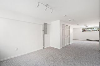 Photo 11: 3 290 Superior St in : Vi James Bay Row/Townhouse for sale (Victoria)  : MLS®# 882843
