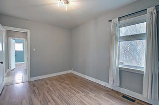 Photo 17: 1315 15 Street SW in Calgary: Sunalta Detached for sale : MLS®# A1095433