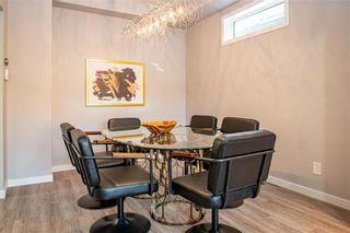 Photo 15: 249 Centennial Street in Winnipeg: River Heights Residential for sale (1C)  : MLS®# 202122776