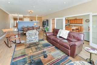 Photo 10: 3327 Aloha Ave in Colwood: Co Lagoon House for sale : MLS®# 844391