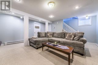 Photo 25: 38 Olympic Drive in Mount Pearl: House for sale : MLS®# 1237260