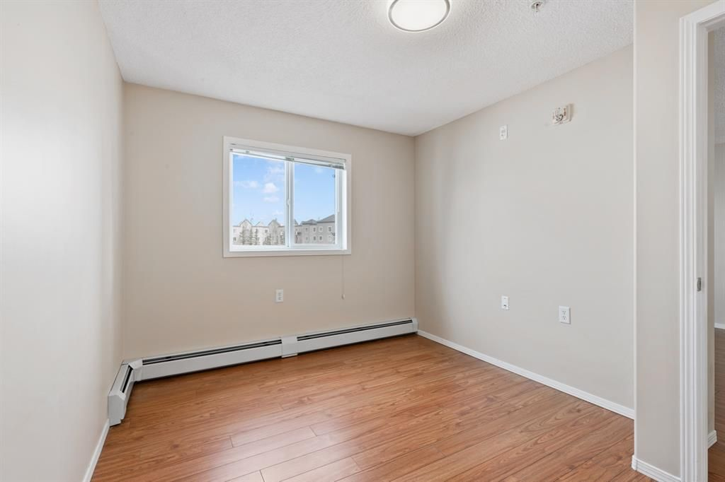 Photo 13: Photos: 205 5000 Somervale Court SW in Calgary: Somerset Apartment for sale : MLS®# A1101602