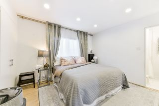 Photo 6: 2573 E BROADWAY AVENUE in Vancouver: Renfrew VE House for sale (Vancouver East)  : MLS®# R2474656