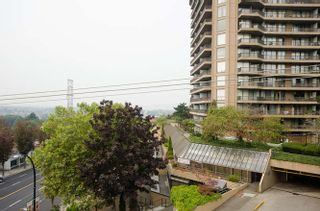 "Photo 19: 302 3811 HASTINGS Street in Burnaby: Vancouver Heights Condo for sale in ""Mondeo"" (Burnaby North)  : MLS®# R2204101"