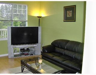 """Photo 7: 68 7500 CUMBERLAND Street in Burnaby: The Crest Townhouse for sale in """"WILDFLOWER"""" (Burnaby East)  : MLS®# V651853"""