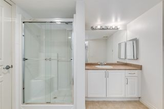 """Photo 18: 203 960 LYNN VALLEY Road in North Vancouver: Lynn Valley Condo for sale in """"BALMORAL HOUSE"""" : MLS®# R2566727"""