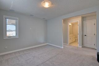 Photo 24: 51 Legacy Glen Terrace SE in Calgary: Legacy Detached for sale : MLS®# A1128087