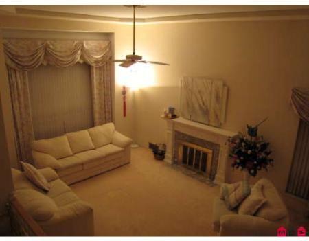 Photo 5: Photos: 12471 62A AV in Surrey: House for sale (Panorama Ridge)  : MLS®# F2729106