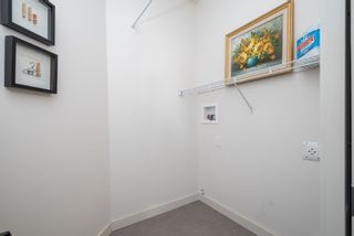 Photo 17: 166 Moonbeam Way in Winnipeg: Sage Creek House for sale (2K)  : MLS®# 1604837