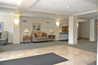 Photo 14: 107 3890 Brown Road in West Kelowna: Westbank Centre House for sale : MLS®# 10196239