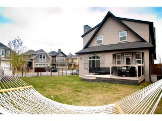 Photo 34: 104 Mahogany Court SE in Calgary: Mahogany House for sale : MLS®# C4059637