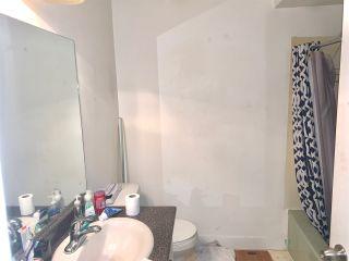 "Photo 10: 16 17700 60 AVENUE Avenue in Surrey: Cloverdale BC Condo for sale in ""CLOVER PARK GARDENS"" (Cloverdale)  : MLS®# R2546795"