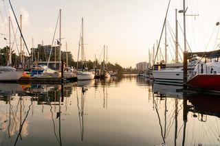 Photo 14: 1C 835 Dunsmuir Rd in Esquimalt: Es Esquimalt Condo for sale : MLS®# 839193