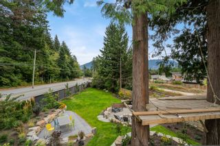 Photo 19: 42025 GOVERNMENT Road: Brackendale House for sale (Squamish)  : MLS®# R2615355