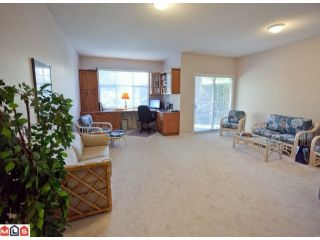 """Photo 10: 23 15020 27A Avenue in Surrey: Sunnyside Park Surrey Townhouse for sale in """"ST. MARTINS LANE"""" (South Surrey White Rock)  : MLS®# F1125537"""