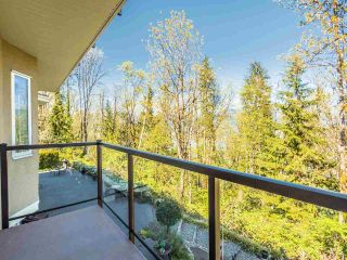 Photo 32: 5521 BESSBOROUGH Drive in Burnaby: Capitol Hill BN House for sale (Burnaby North)  : MLS®# R2574104