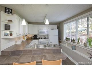 Photo 10: 3053 Shoreview Dr in VICTORIA: La Glen Lake House for sale (Langford)  : MLS®# 725357