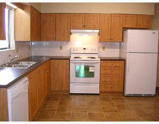 Photo 5: 6141 IMPERIAL Street in Burnaby: Upper Deer Lake House for sale (Burnaby South)  : MLS®# V732381