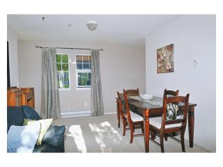"""Photo 4: 212 3075 PRIMROSE Place in Coquitlam: North Coquitlam Condo for sale in """"LAKESIDE TERRACE"""" : MLS®# V855064"""